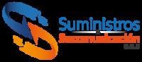 SYS Suministros y Sucomunicacion S.A.S. Logo